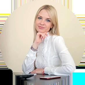 Ольга-Крышка