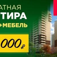 ssk-kuban.ru