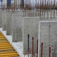 Фотоотчет о строительстве ЖК Огни Анапы за ДЕКАБРЬ 2017 г.