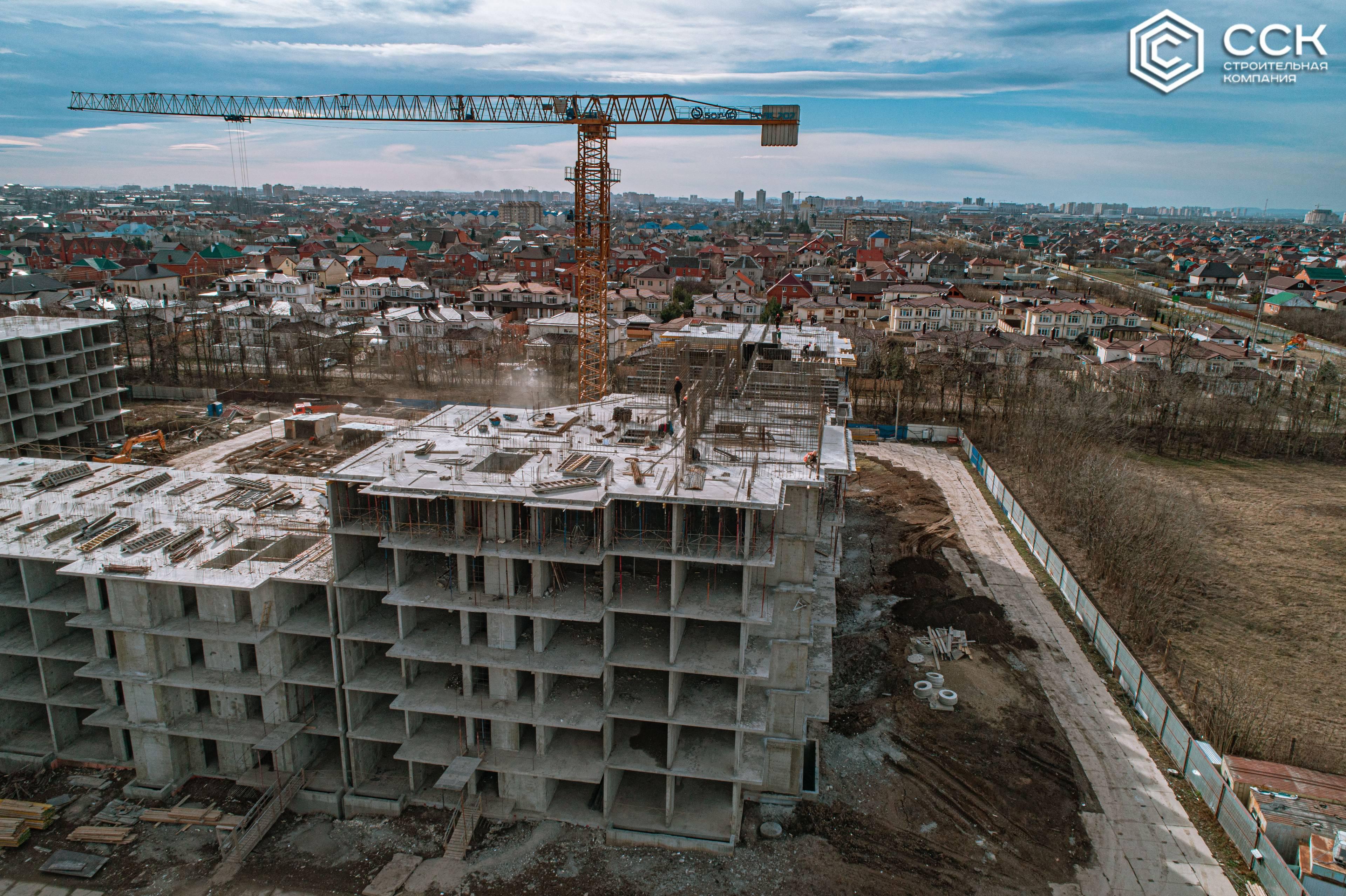 каждого открытие жк ставропольский фотоотчет краснодар квартиру подай